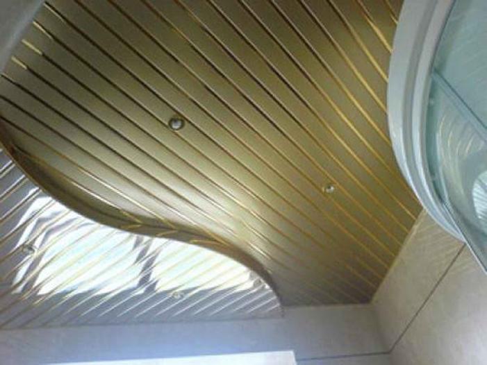 Картинки по запросу Подвесные потолки «Luxalon»
