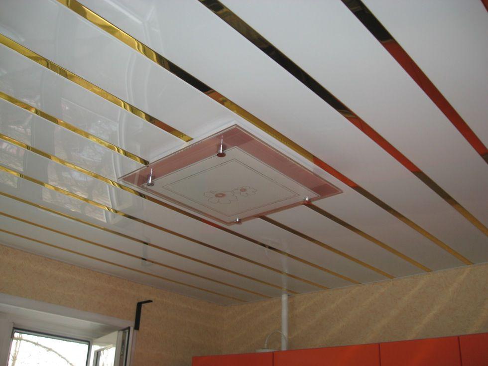 Варианты покраски потолков из гипсокартона фото души чает